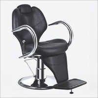 Ladies Parlour Chairs