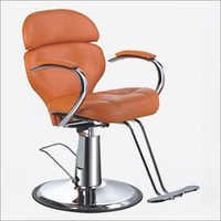Fancy Parlour Chairs