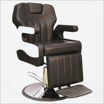 Designer Parlour Chair