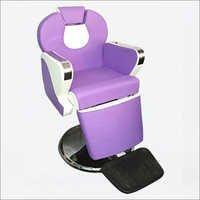 Women Parlour Chairs