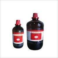 Rankem HPLC Solvents