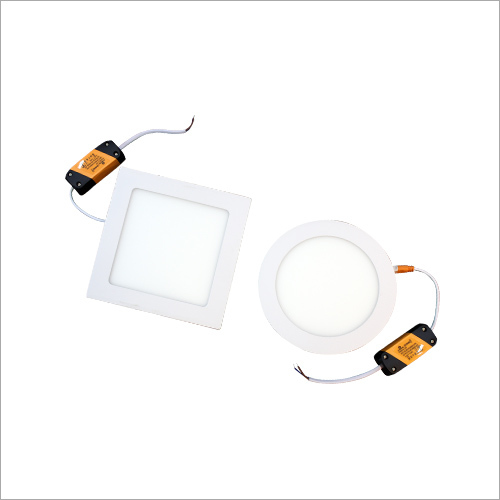 15 Watt Panel LED Light