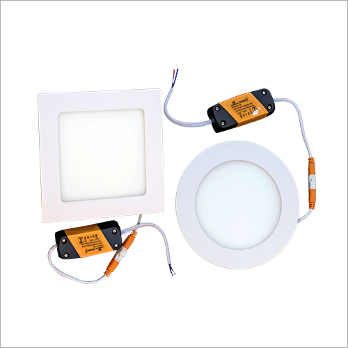 18 Watt Panel LED Light