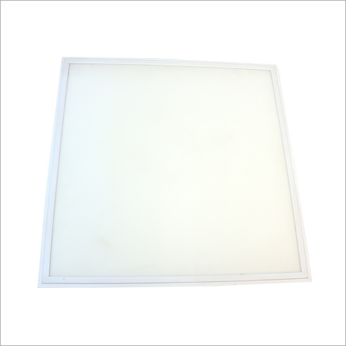 45 Watt Panel LED Light