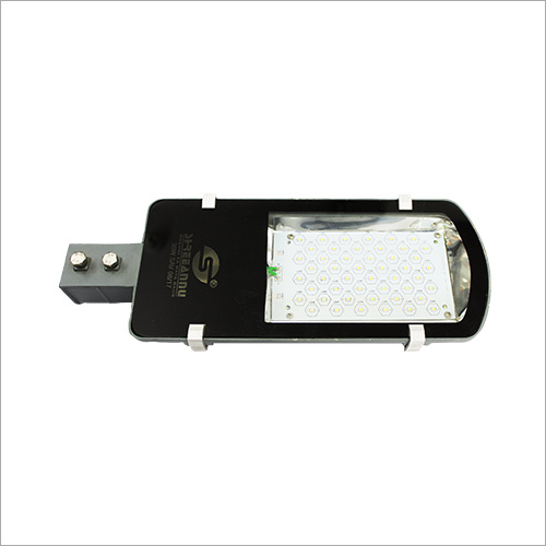 LED 30 Watt Street Light