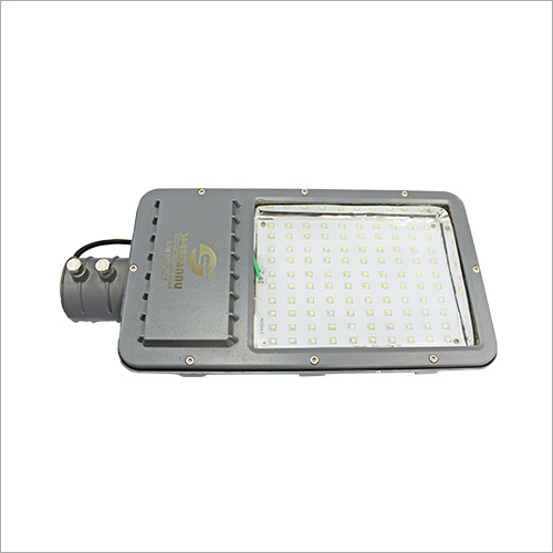 50 Watt Street LED Light