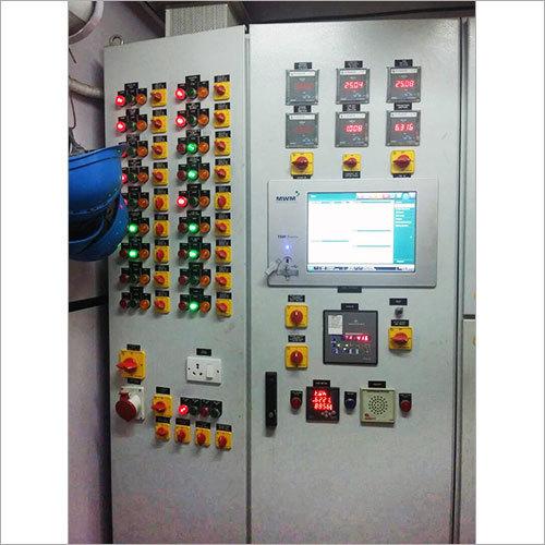 DG Electrical Panel