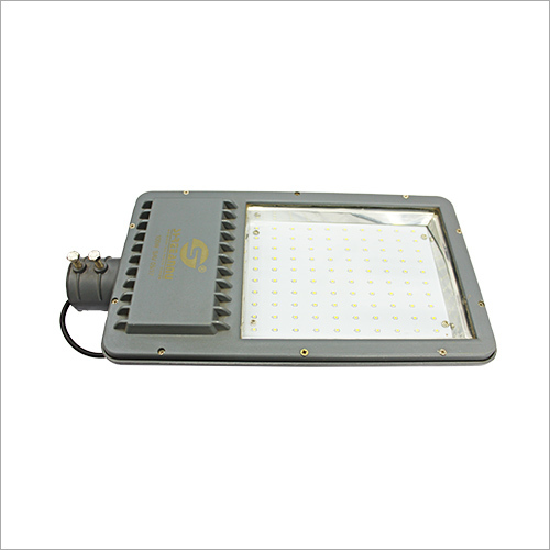 100 Watt Street LED Light