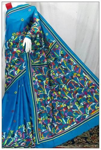 Womens saree