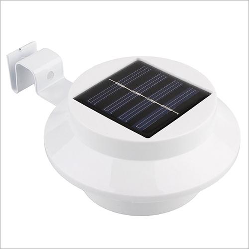 Solar Led Light With Bracket