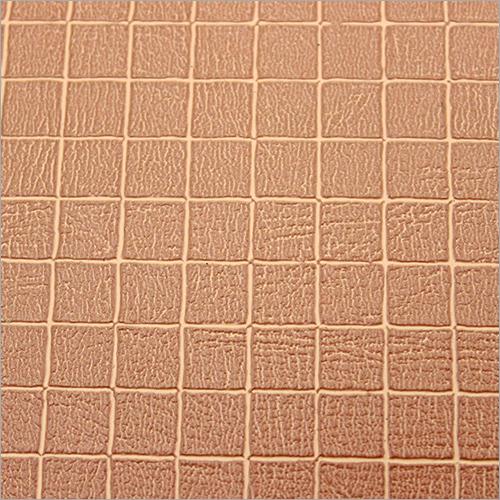 Box Leather Sheet