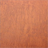 Casca Leather Sheet