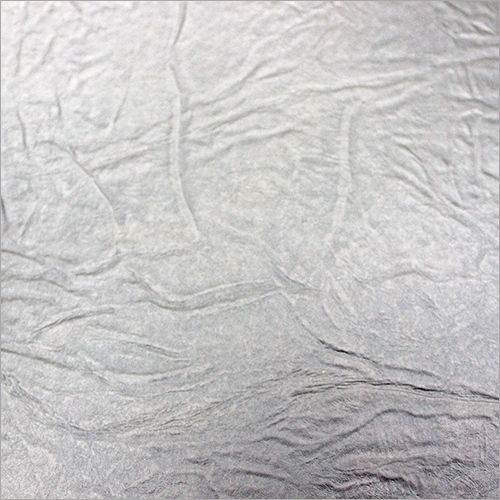 Crush Leather Sheet
