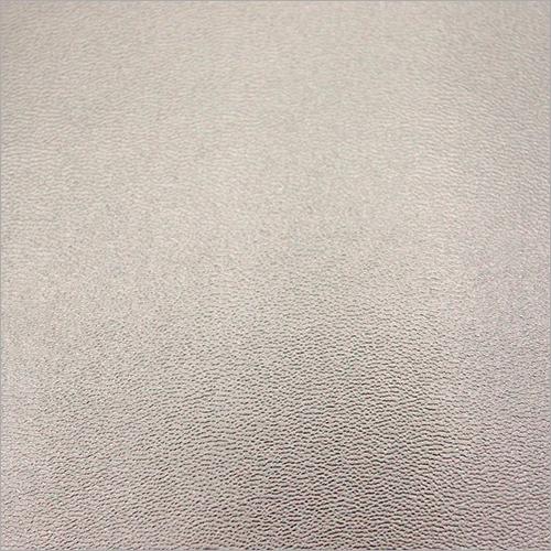 Frisco Leather Sheet