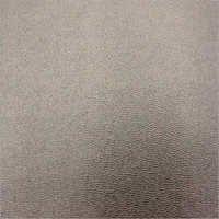 India Leather Sheet