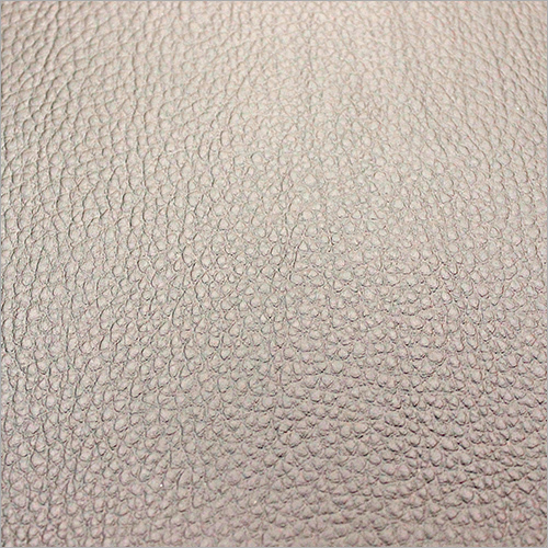 Nawzo Leather Sheet