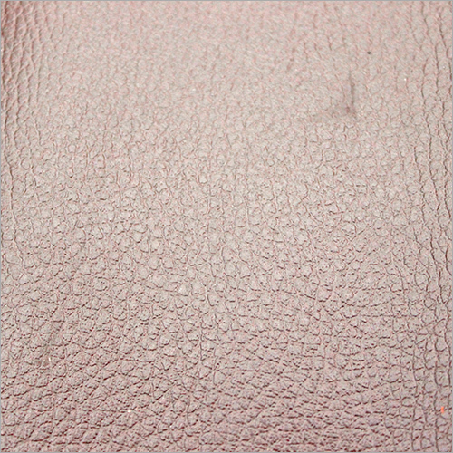 Nimbus Leather Sheet