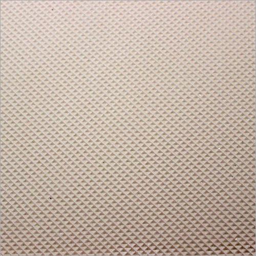 Pargoan Leather Sheet