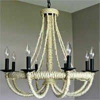 Decorative Hanging Light