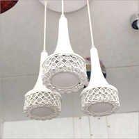 LED Wall Hanging Light