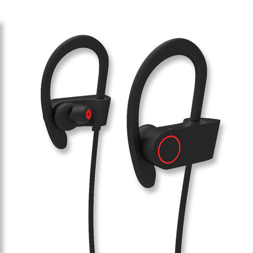 NW-U8V Bluetooth Headset