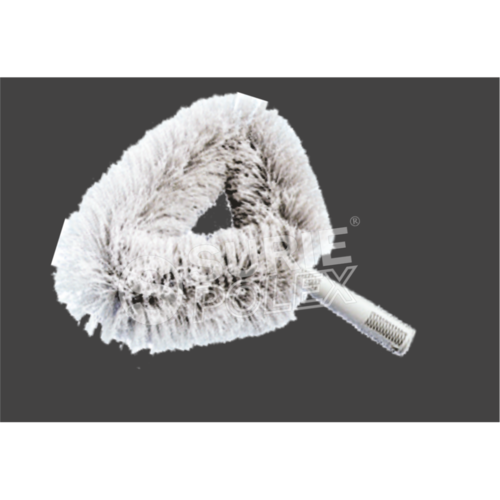 Fan Blade Brush
