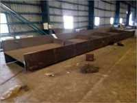 Box Girder Erection Services