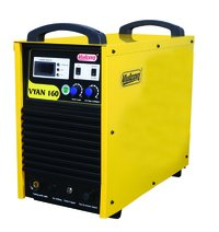 Plasma Welding Machines