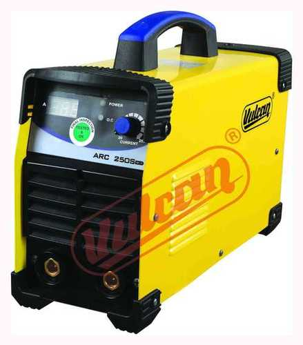 Portable Welding Machine