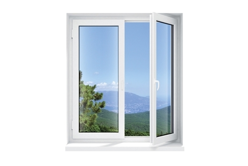 Upvc Windows And Door Systems