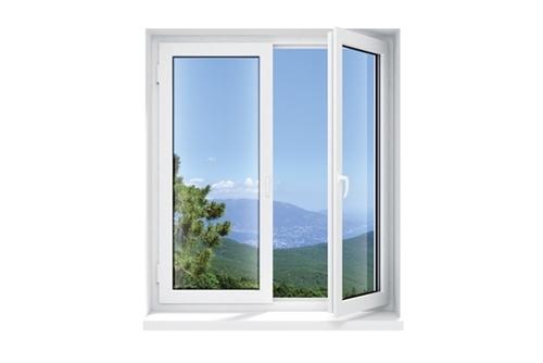 Upvc Windows And Door Systems