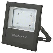 Industrial Lighting Flood Light