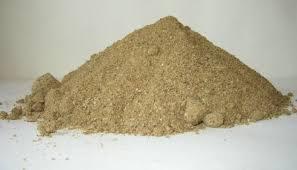 Grain & seeds