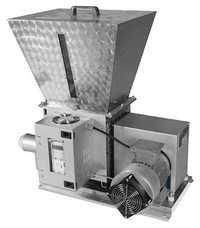 Flour Vitamin Machine