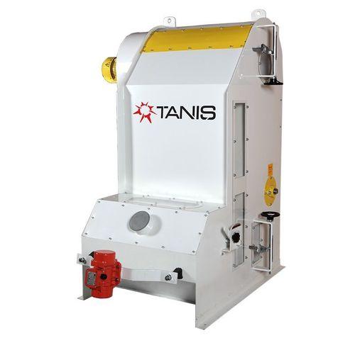 Vi̇bro Tarar Grain Cleaning Machine