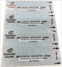 Excelsior Bio Strip