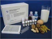 Immunolab Mycotoxin Testing Kit