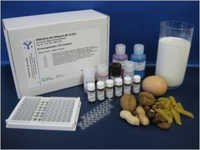 Mycotoxin Test Kit