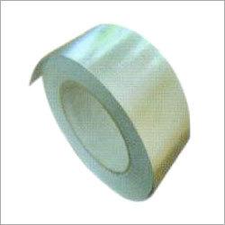 ALU Fiberglass Tape