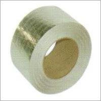 Foil Scrim Kraft Tape (FSK)