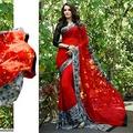 Indian Saree Online