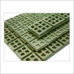 Waggel Rubber Pads