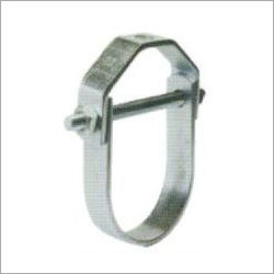 Clevis Clamps