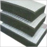 G-Flex R. Foam Insulation Sheet