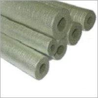 G-Flex R. Foam Insulation Roll