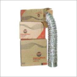 Uninsulated Flexible Duct
