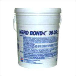 HeroBoind 30-36 (Duct Canvas Caoting)