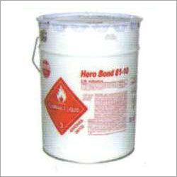 Duct Adhesive