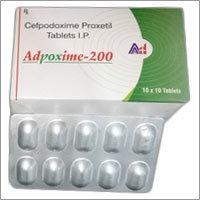 ADPOXIME-200