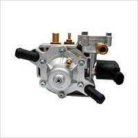 CNG Sequential Reducer Kit